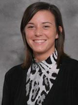 Megan Luxford